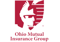 Ohio-Mutual-small