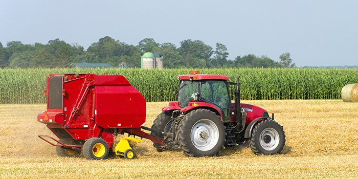 farm insurance Vermont
