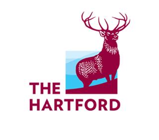 Hartford Insurance