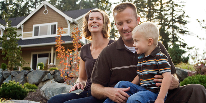 home insurance Vermont