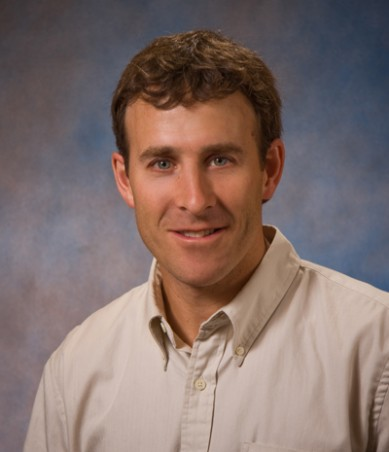 Ryan Moore - Commercial & Personal Lines, Life & Health, REALTOR