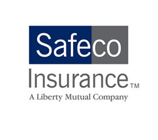 Safeco Insurance