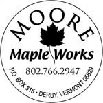 Moore Maple Works