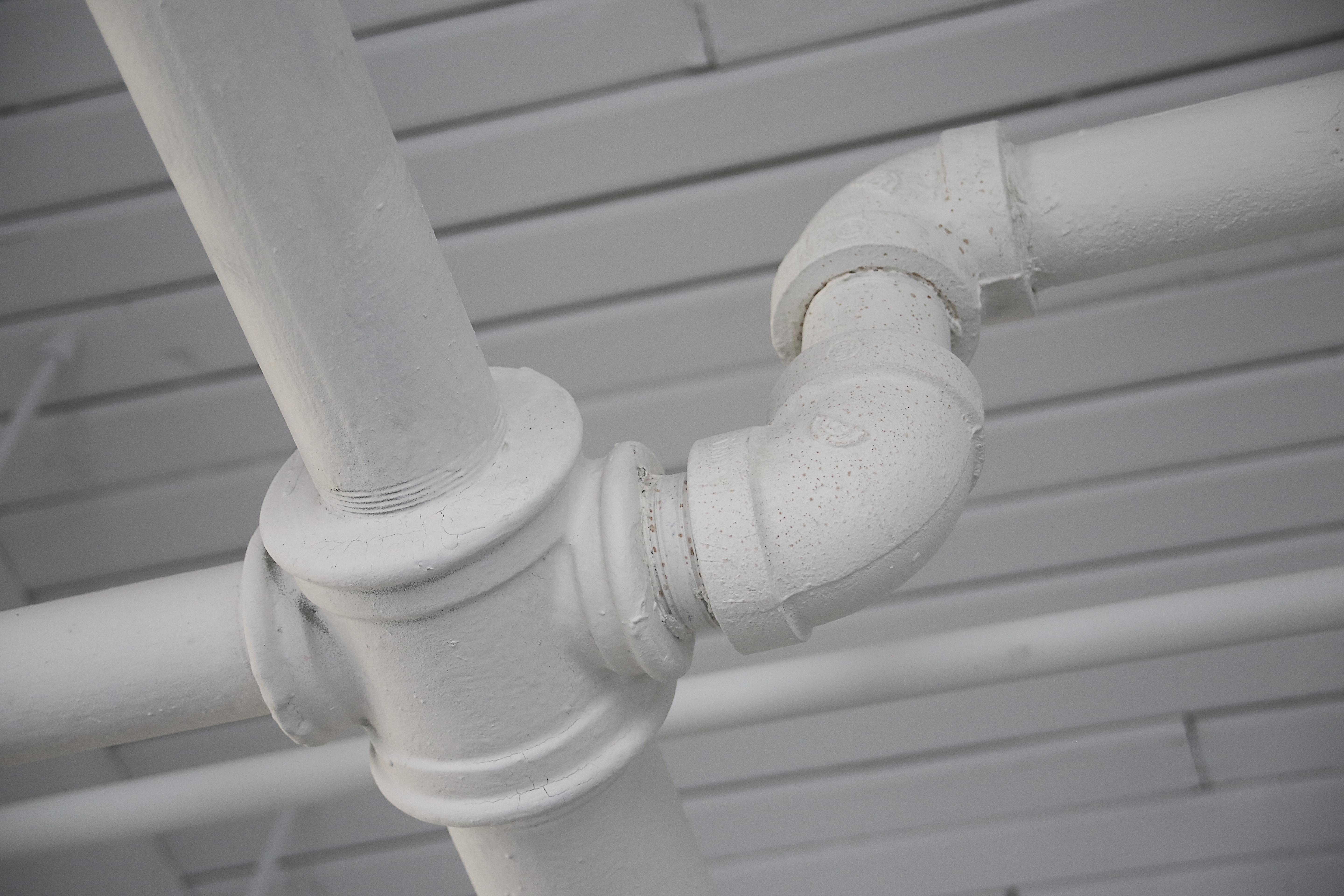 What Should I Do If My Pipes Freeze And How Can I Prevent It? & How To Prevent and Prepare For A Frozen Pipe Disaster | Taylor Moore ...
