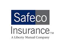 safeco insurance Vermont
