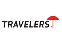 travelers insurance Vermont