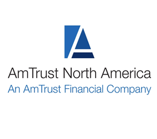 AmTrust North America logo
