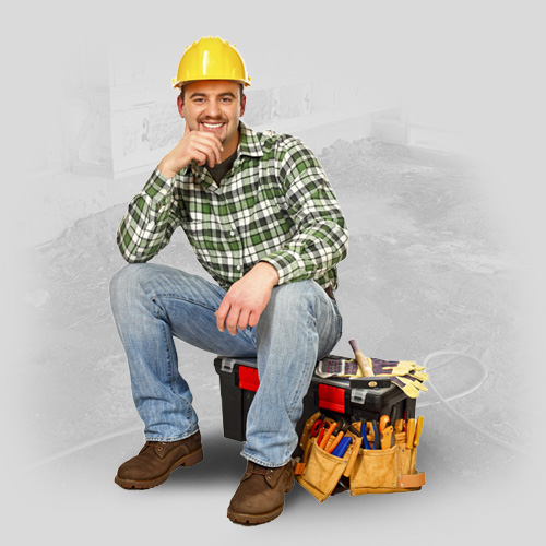 contractor insurance Vermont