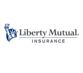 Liberty Mutual Insurance Vermont