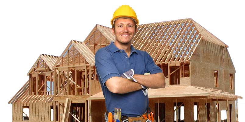 Vermont contractor insurance