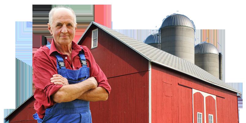 Vermont farm insurance