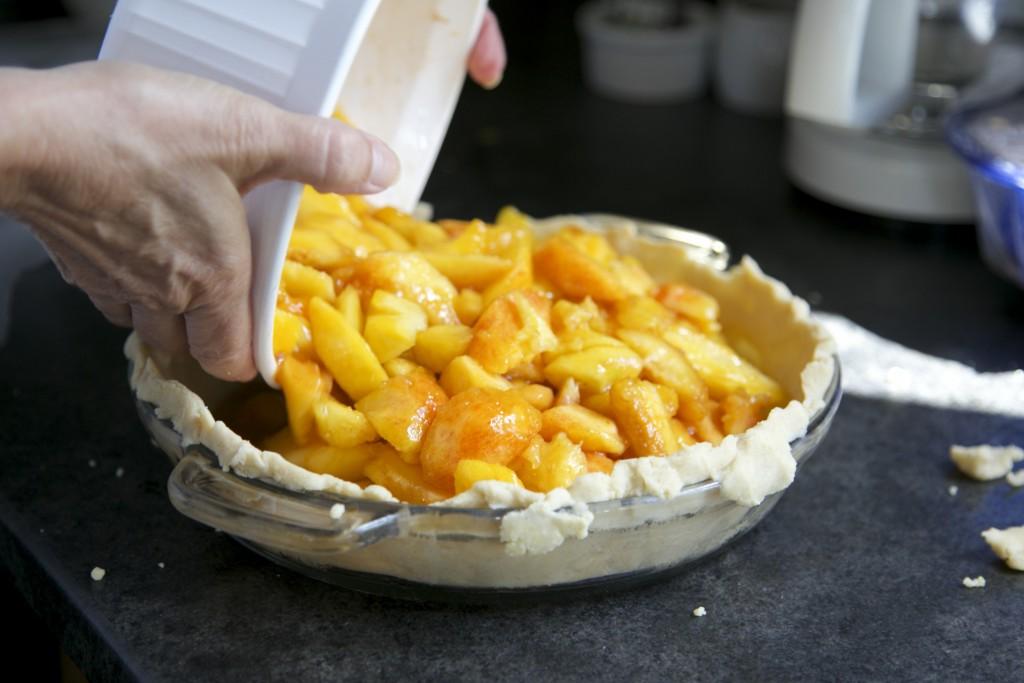 food-kitchen-dessert-pie