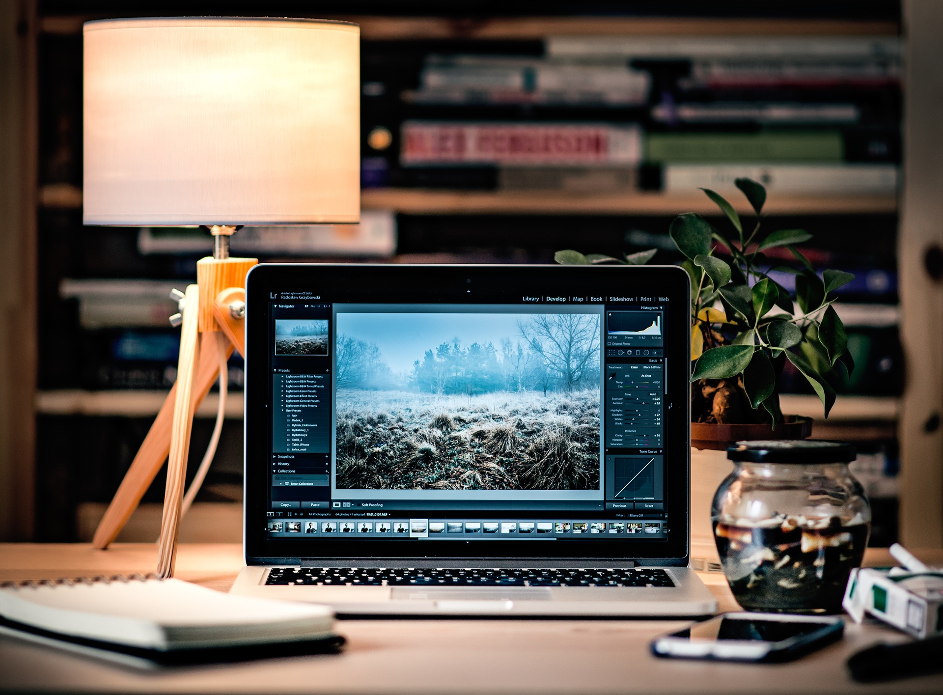 Laptop Office Computer