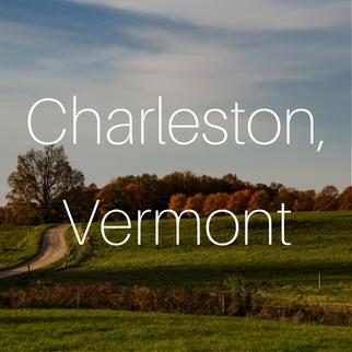 Charleston, Vermont