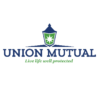 Union Mutual Logo