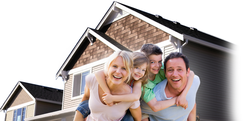 Homeowners Insurance Vermont